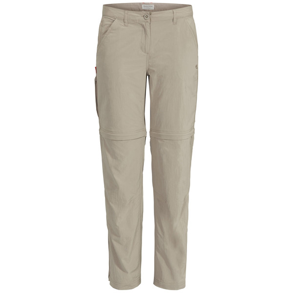 NosiLife Zip-Off Trousers