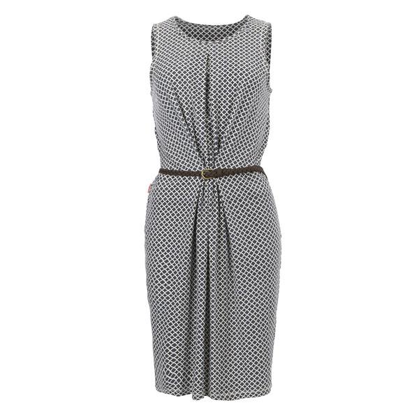 NosiLife Astrid Dress