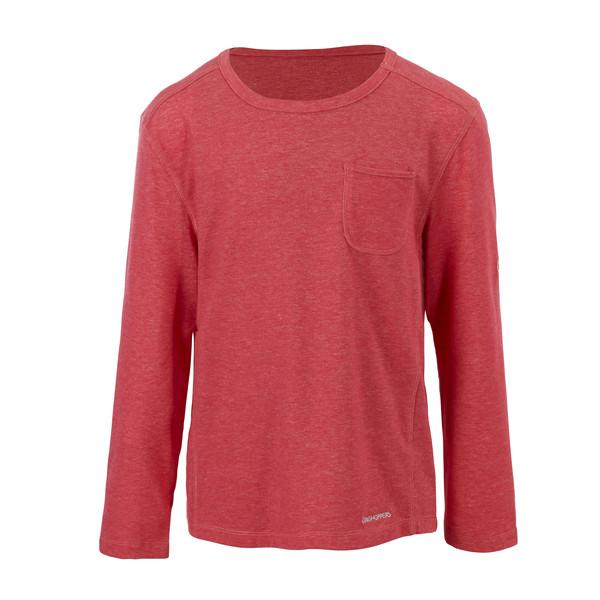 NosiLife Louise T-Shirt
