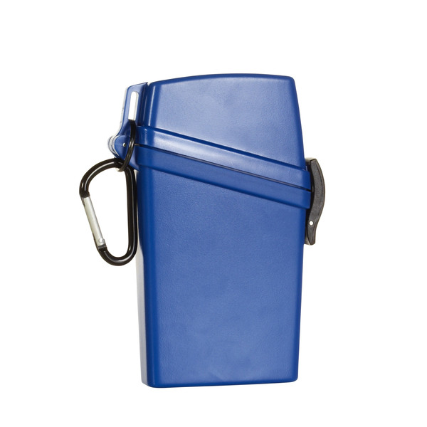 SmartPhone Locker Blue