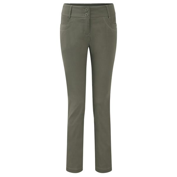 NosiLife Clara Stretch Pants