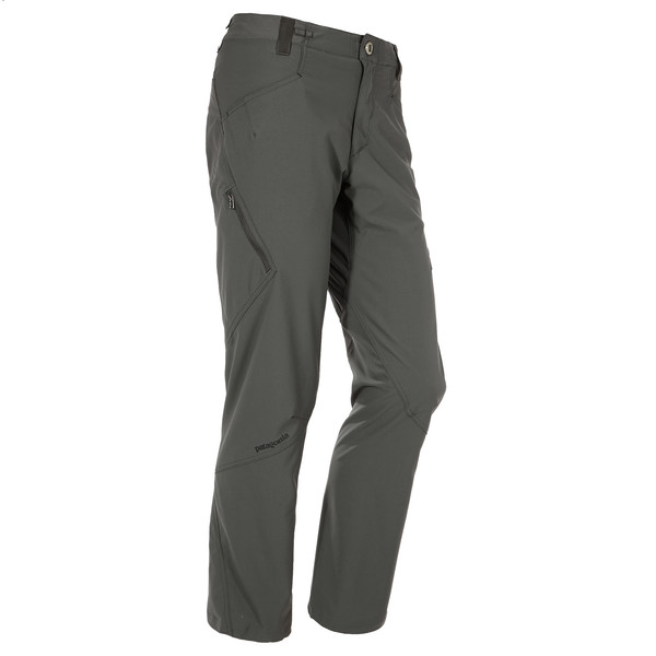 RPS Rock Pants