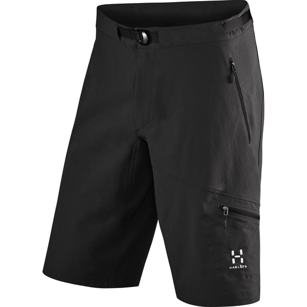 Lizard II Shorts