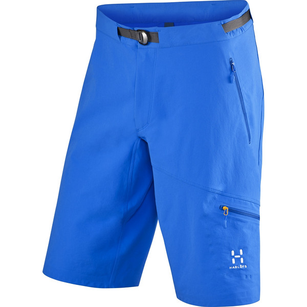 Haglöfs Lizard II Shorts Männer - Shorts