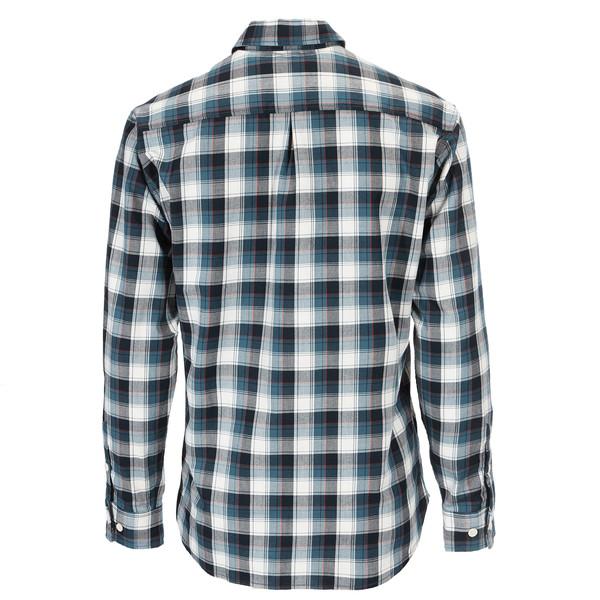 hagl fs tarn flanell shirt bei globetrotter ausr stung. Black Bedroom Furniture Sets. Home Design Ideas