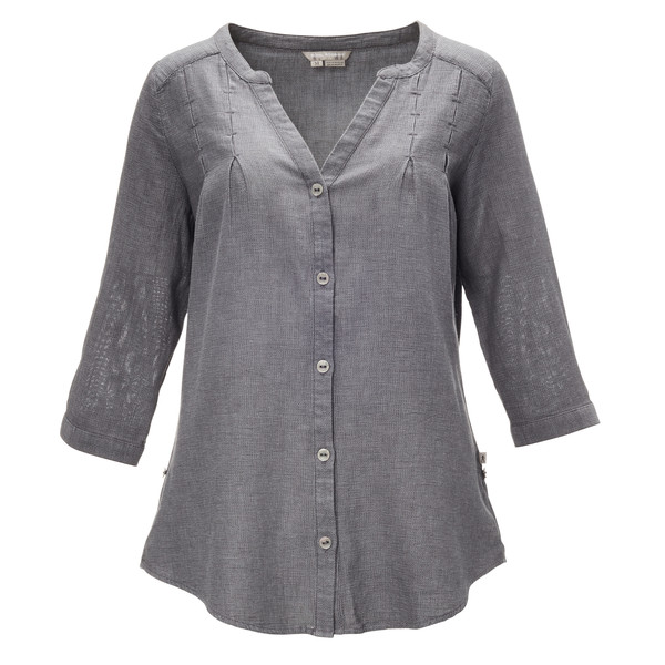 Royal Robbins Cool Mesh Tunic Frauen - Outdoor Bluse
