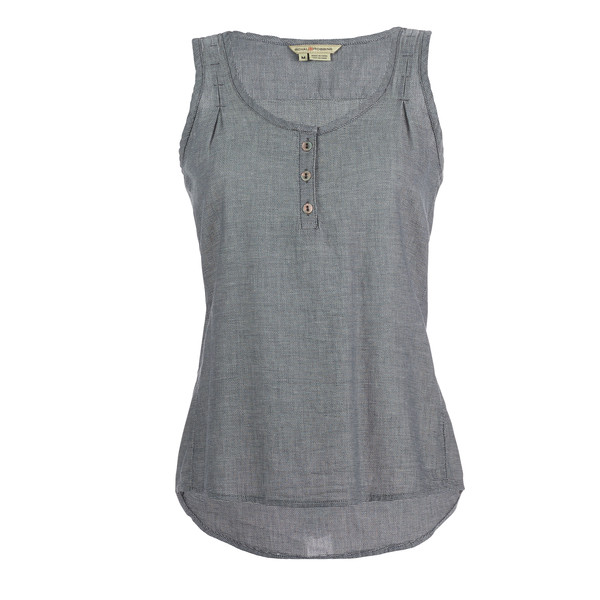 Royal Robbins Cool Mesh Tank Frauen