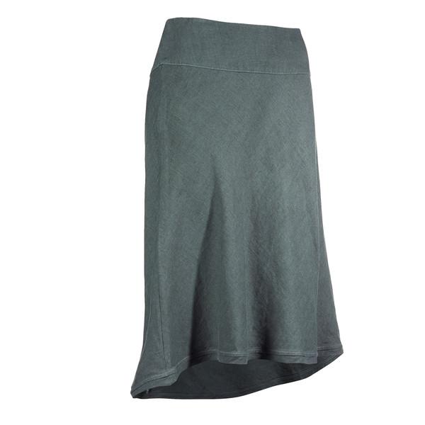 Panorama Skirt