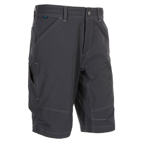 Renegade Short 12