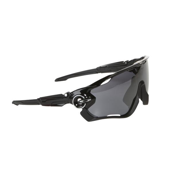 Oakley Jawbreaker - Sportbrille