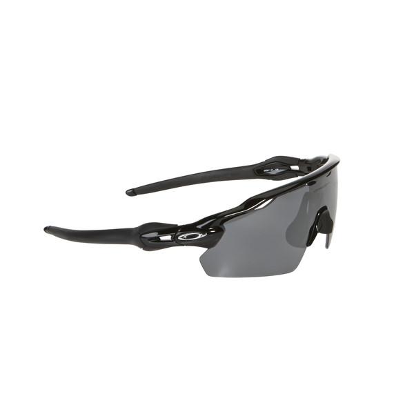 Oakley Radar EV Path - Sportbrille