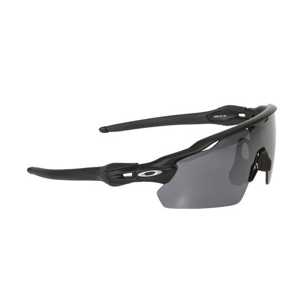 Oakley Radar EV Pitch - Sportbrille