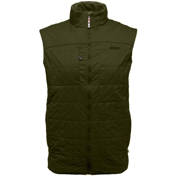 Gombu Vest