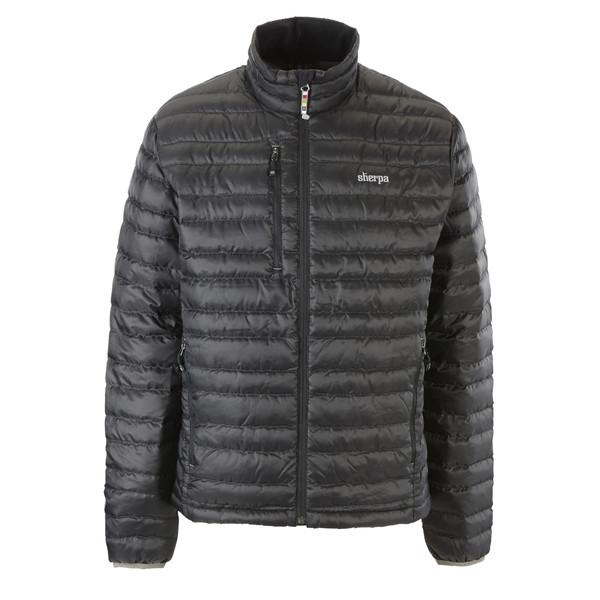 Sherpa Nangpala Jacket Männer - Winterjacke
