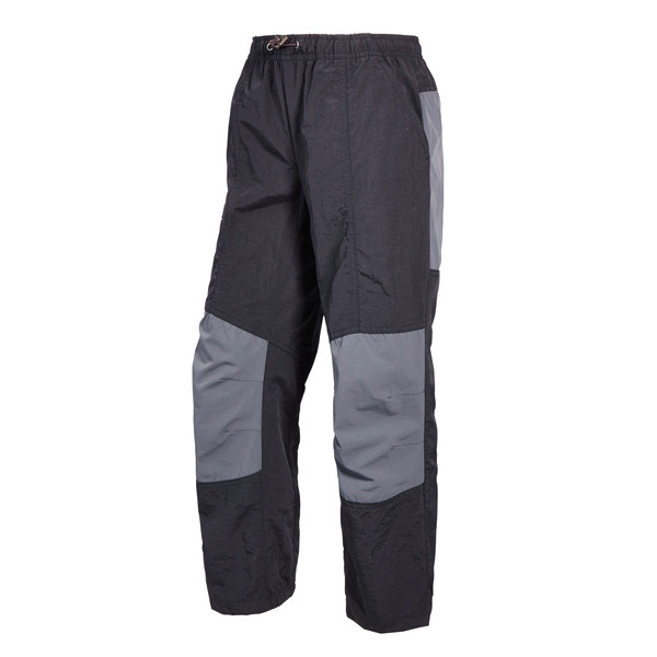 FRILUFTS GÖREME PANTS Kinder - Reisehose