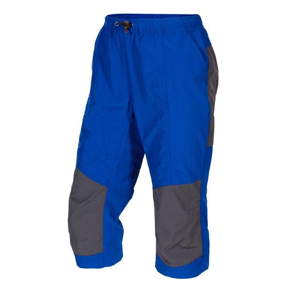 FRILUFTS Göreme 3/4 Pants Kinder - Reisehose