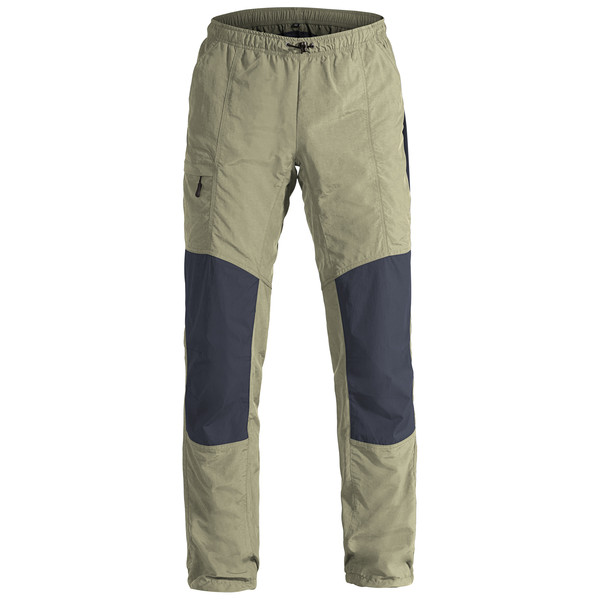 Göreme Pants