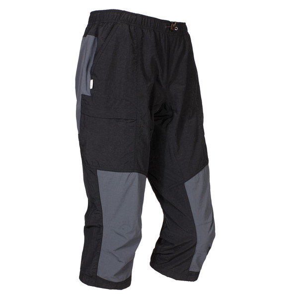 Göreme 3/4 Pants