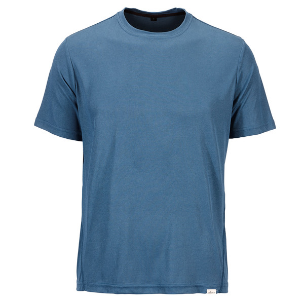 Mondrago S/S Shirt