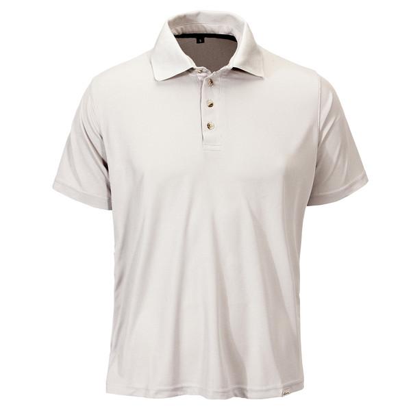 Mondrago Polo Shirt