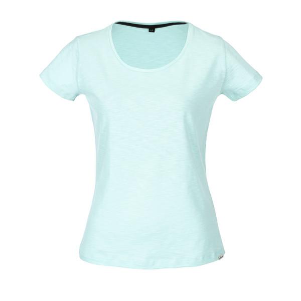 Flühli T-Shirt
