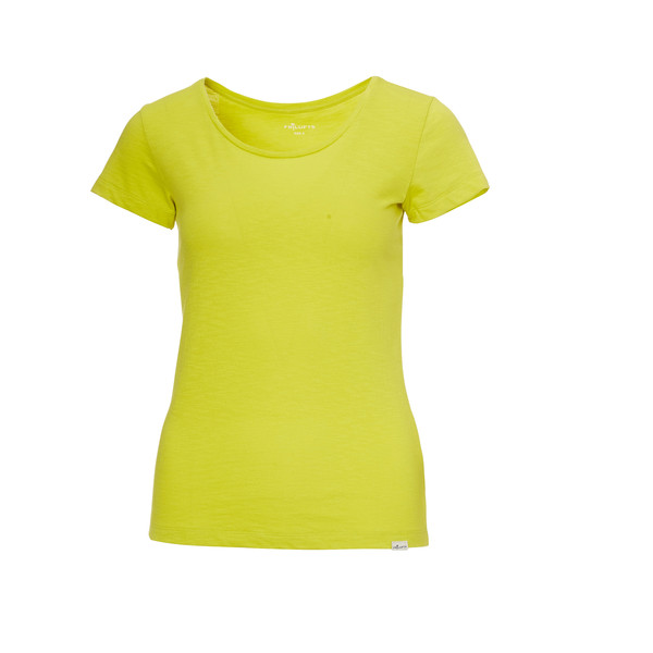 FRILUFTS Flühli T-Shirt Frauen - T-Shirt