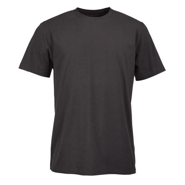 Glarus S/S Shirt
