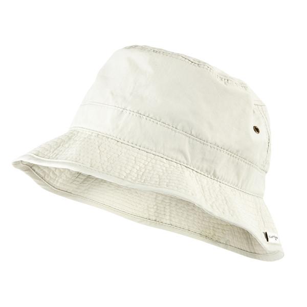 Mukimi Hat
