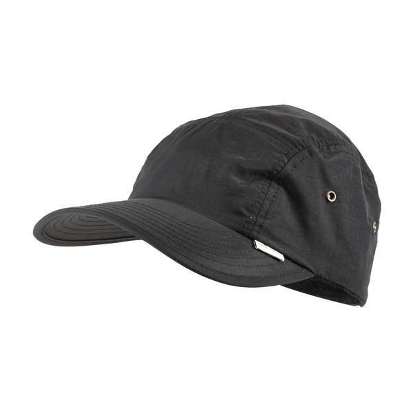 Pama Cap