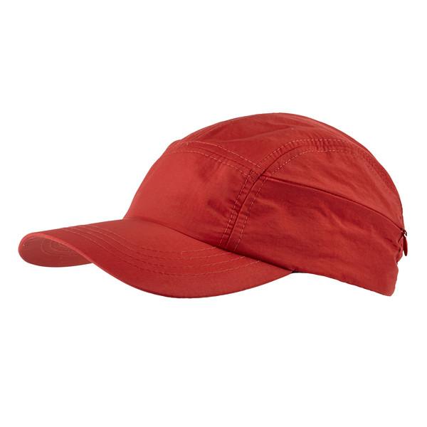 Kafue Cap