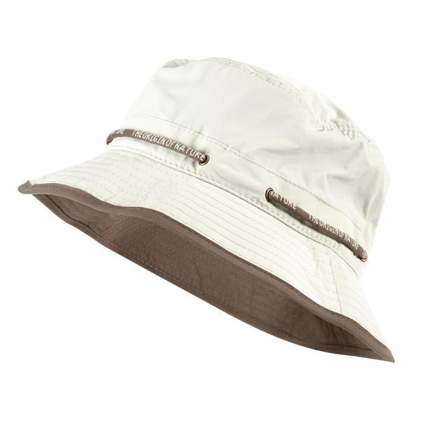 Uwanda Hat