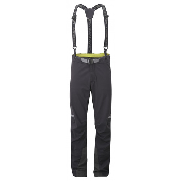 G2 WS Mountain Pant