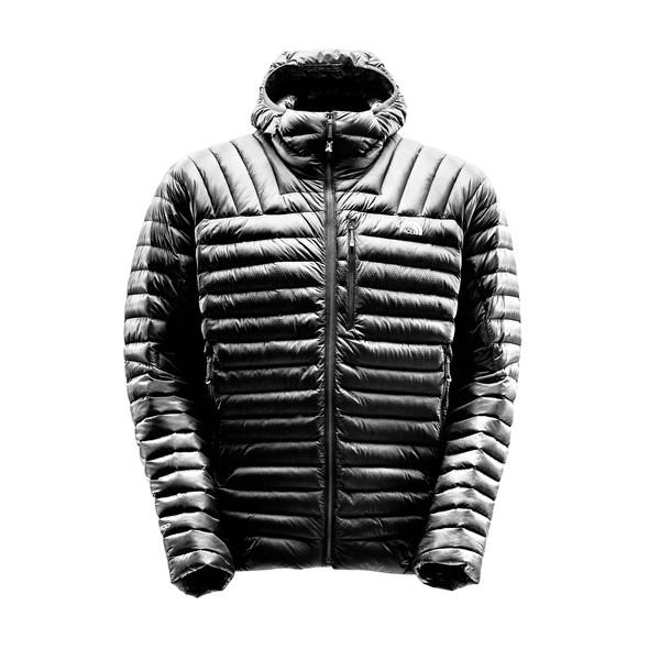 The North Face L3 Jacket Männer - Daunenjacke