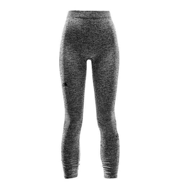 The North Face L1 Pant Frauen - Funktionsunterwäsche