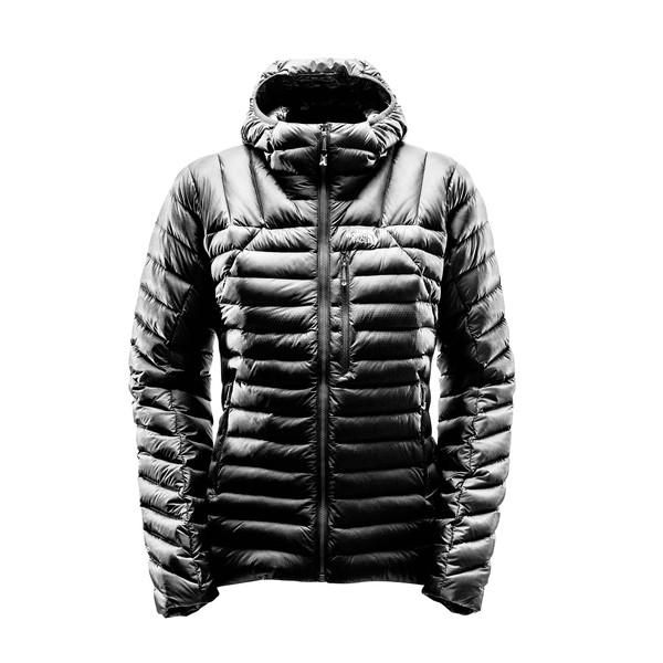 L3 Jacket