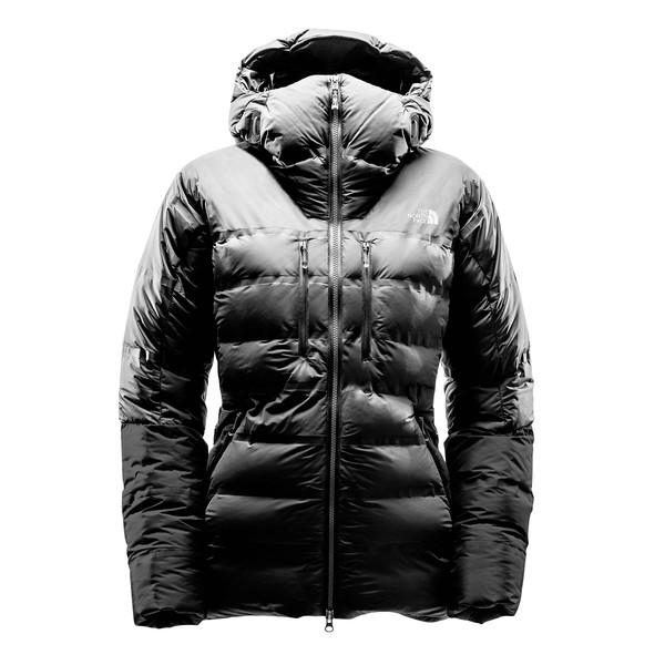 The North Face L6 Jacket Frauen - Daunenjacke
