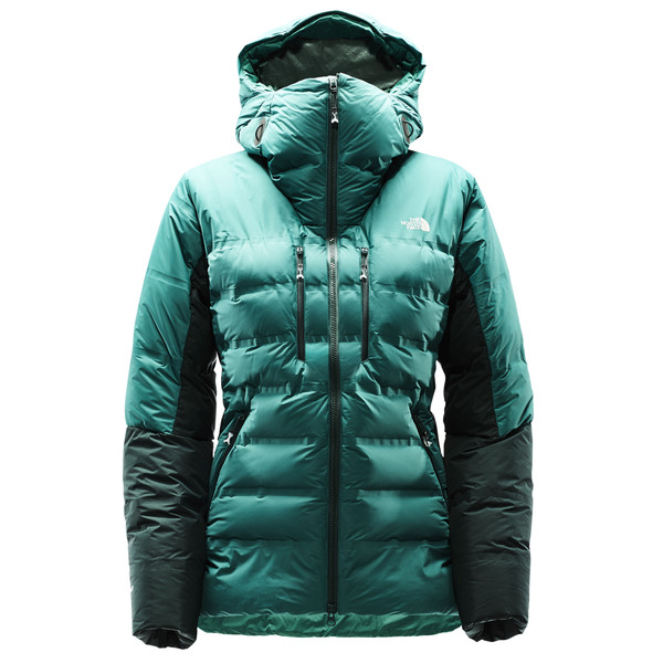 L6 Jacket