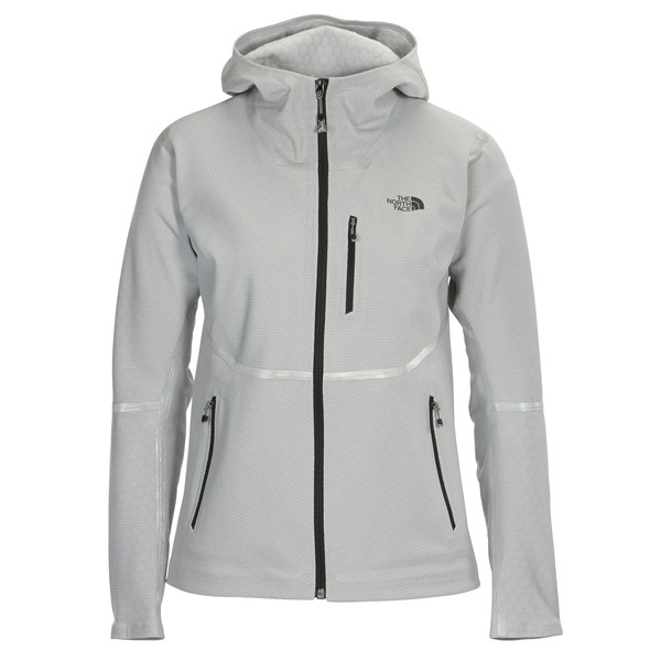The North Face L2 Jacket Frauen - Fleecejacke