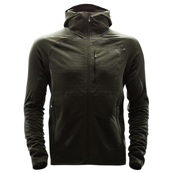 L2 Jacket