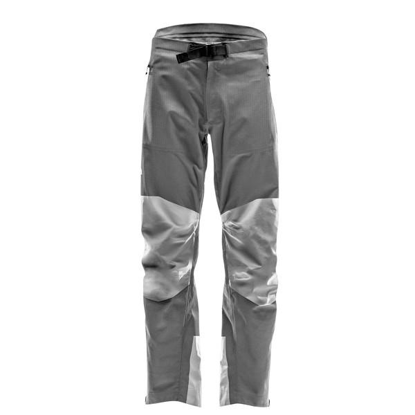 The North Face L5 Pant Männer - Regenhose