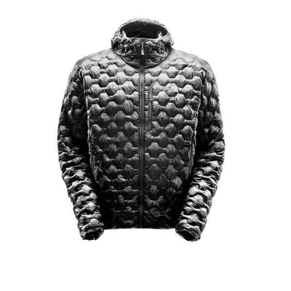 The North Face L4 Jacket Männer - Winterjacke