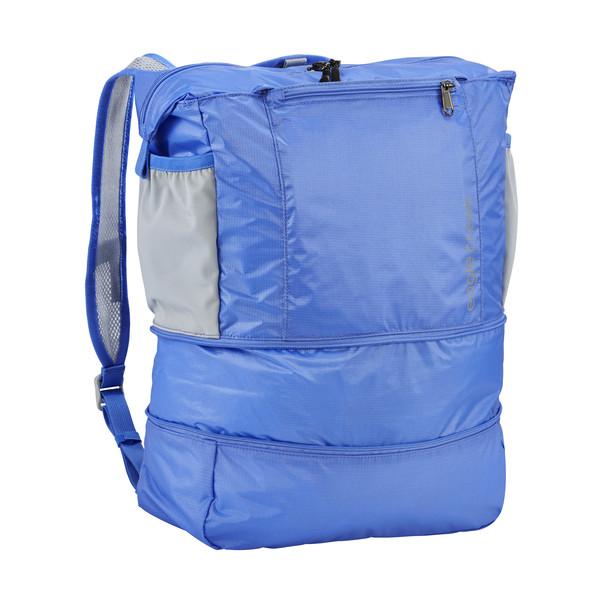 2in1 Tote Backpack