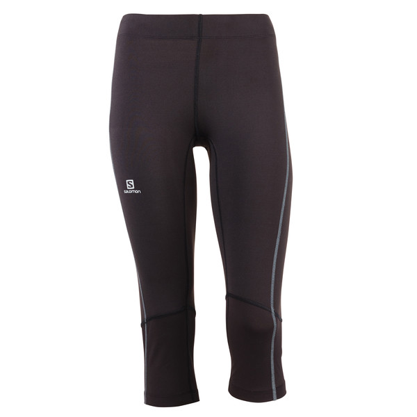 Aigle 3/4 Tight