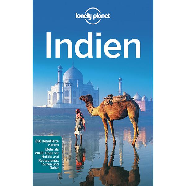 LP DT. INDIEN