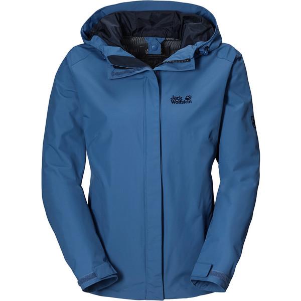 Laconic Jacket