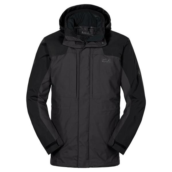 Denali Flex Jacket