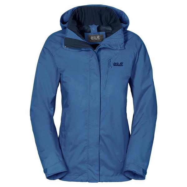 Jasper XT Jacket