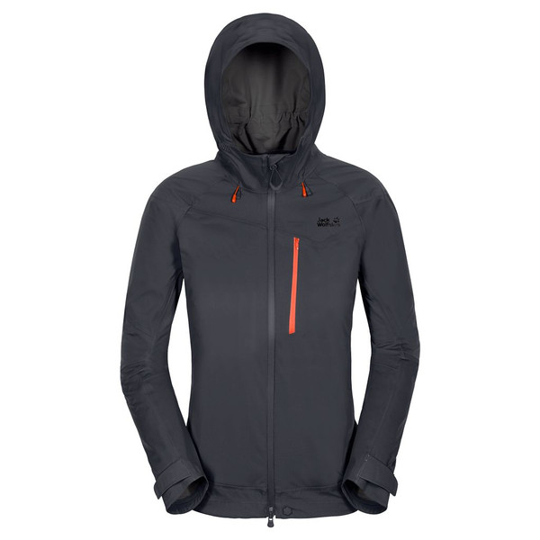 Gravity Flex Texapore Jacket