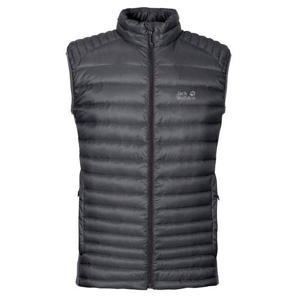 Atmosphere Flex Vest