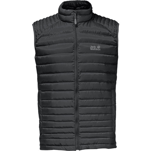 Atmosphere Flex Vest